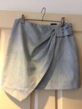 Forever New Mini Mini Skirts for Women