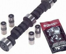 Camshaft & Follower Kit KC645 Sealed Power