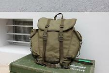 ORIGINAL BW Bundeswehr Mountain Backpack backpack 35L olive backpack donner