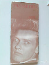 The Smiths ~ BEST OF VOL. 2 ~ cd NEW LONGBOX (long box.volume.II) Morrissey