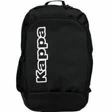 Kappa Taike Backpack Sports Fitness Leisure Backpack Shoulder Bag 705288 New