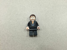LEGO Harry Potter - Fenir Greyback minifig 4840 10217 minifigure