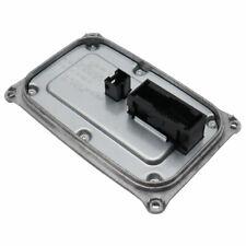 Led Headlight Control Unit For Mercedes-Benz CLS C218 X218 W212 W246 A2189007306