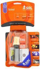 Adventure Medical Kits S.O.L. Survival Pak
