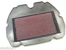 filtre a air KN HONDA 600 CBR 1991-94
