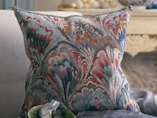 Glorafilia Tapestry/Needlepoint Kit - Marbled Cushion