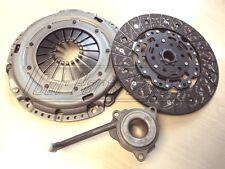 Para Audi A3 Inc Quattro 1.8 Turbo 20V 150 180 cojinete de liberación de aplicación del Embrague CSC