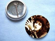 Kate Bush - The Dreaming 25mm Badge