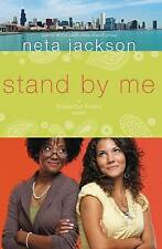Stand by Me by Neta Jackson (Paperback, 2012)