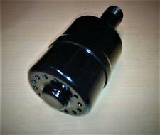 69134 New Antique Briggs Amp Stratton Gas Engine Muffler 1 Inch Pipe B Q R Z