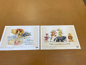 Lego Winnie The Pooh Vip Prints