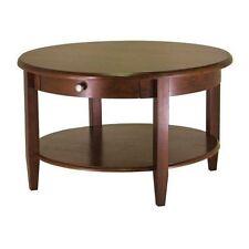 Sonstige Tische