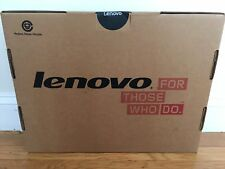 Lenovo Thinkpad X1 Carbon 5th Gen i7-7500U 8GB RAM 256GB NVMe SSD FHD win10P WTY