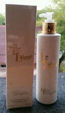 Rare Lait Parfumé Elle L'Aime Lolita Lempicka version export