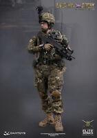 "DAM DAMTOYS 1/6 Scale 12"" Elite Series Modern British Army Afghanistan 78033"
