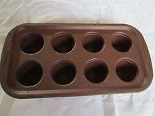 Wilton Silicone Cake Pop Mold~Used