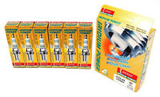 DENSO IRIDIUM POWER Spark Plugs IW16 5305 Set of 6