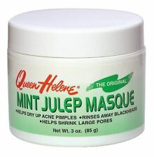 QUEEN HELENE Mint Julep Masque, 3 oz