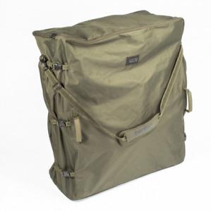Nash Bedchair Bag Wide Latest Model T3555