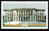 1976 postfrisch BRD Bund Deutschland Briefmarke Jahrgang 1998