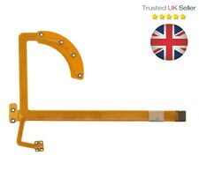 Canon 24-70mm F2.8L USM MK1 Aperture Flex Cable Replacement Part NEW UK seller