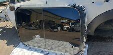 BMW Mini Cooper R60 électrique panoramique Verre Toit ouvrant complet