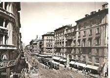 1503  -  MILANO  -  Via Orefici........BROMOFOTO - Milano