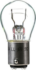 Tail Light Bulb-Longerlife - Twin Blister Pack Philips 1154LLB2