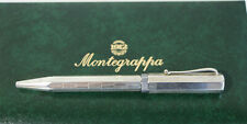 Montegrappa Privilege Deko 1140mi 925er Silber (T163-R80)