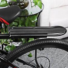 2017 Cycling MTB Bike Bicycle Carrier Rear Luggage Rack Shelf Bracket Cargo Rack