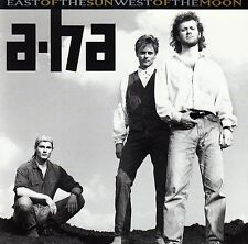A-ha-East of the Sun West of the Moon/CD-Top-stato