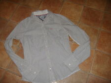 TOMMY HILFIGER LADIES BLOUSE/SHIRT.SIZE L,G/C,DESIGNER LADIES TOP