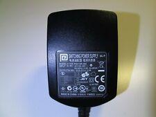 AC Adapter Phihong PSU Modelo PSA15R-050P  AC100-240V-0.5A DC5.0V-3.0A