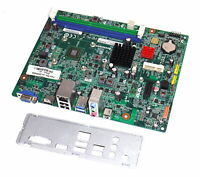 Lenovo 90000952 H505s PC D3LY-LT Motherboard 11S11201034 w/ AMD E-450 APU