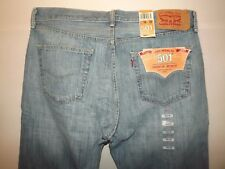 "Jeans Levis 501 Corte Recto W36"" L30"" (Original) 884"