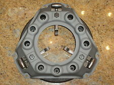 "New Ford 9 1/2"" clutch pressure plate 49-'53 V8 & 49-'57 6 cyl. transmission"