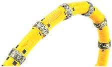 Tyrolit Diamant Sägeseil dianond wire 10,2 gelb DWM*** -C Beton Seilsäge 1m
