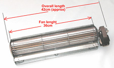 Cooling Fan Motor Caple Kenwood Cda Delonghi Elba Prestige Rangecookers 079025
