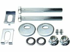 For 2004-2008 Ford F150 Alignment Caster Camber Kit Front AC Delco 67313BK 2005