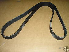 Fiat Coupe 2.0 20V IE  new aux auxiliary power steering belt contitech
