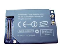 661-3614 Apple a1126 iMac g5 e PowerBook g4 Aeroporto/SCHEDA BLUETOOTH
