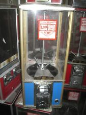Northern Beaver 2 Toy Capsule Vending Machine Nb26 Lowest Price Free Shipping