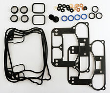 Ultima Rocker Box Gasket Kit for Harley 2004-2006 XL Sportster