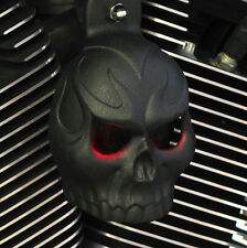 Harley Fine Black Texture Powder Coating Paint New 1lb