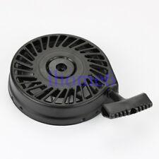 Recoil Pull Starter For Toro 20094 20096 20098 20653 20079 Lawn Mowers