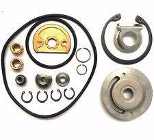 Turbo Rebuild Repair Service Kit Toyota CT12B Turbocharger Supra 2JZGTE JZA80