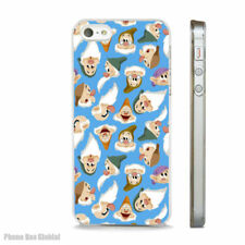 Disney Snow White Mobile Phone Cases/Covers for iPhone 7