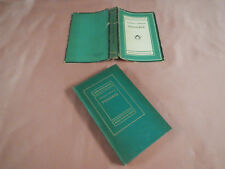 Simenon Georges PEDIGREE 1ª Ed. Mondadori 1954 Medusa 344