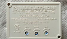 Marathon Automatic Voltage Regulator (AVR) SE350  hpg