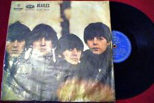 THE BEATLES - BEATLES FOR SALE - FIRST EDITION ORIGINAL 1964 - URUGUAY